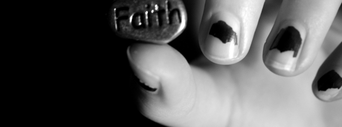 When God Gives Faith
