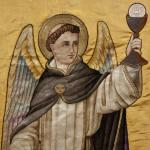 Healthy Theology 4: Appreciating Orthodoxy