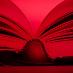 Healthy Theology 6: Reading Well
