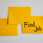 Ministry Job Search Tools