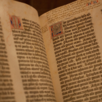 My Favorite Online Lessons (6): Biblical Text