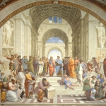 Athens and Jerusalem 1: Introducing Philosophical Theology