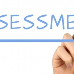 Preparing For Theology 4: Self-Assessment