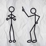 Healthy Theology 9: Disagreeing Well