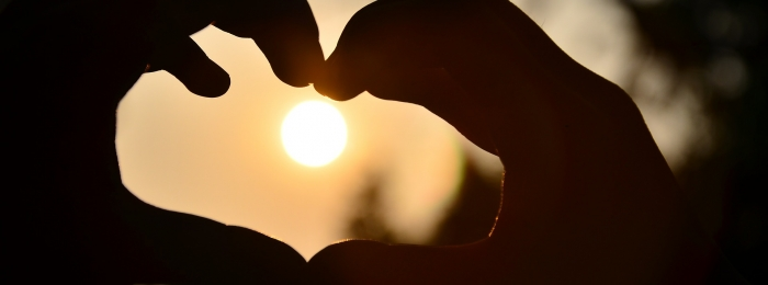 Healthy Theology 10: Loving Well